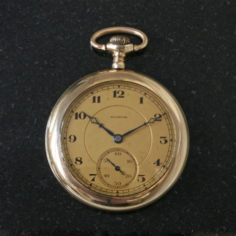 buy illinois pocket sold items sold watches sydney