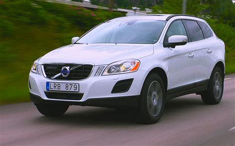 news volvo awarded vincentric   fleet   canada  car guide