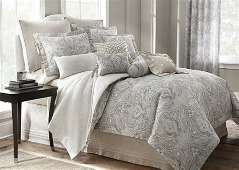 rose tree comforters worthington by tree bedding beddingsuperstore