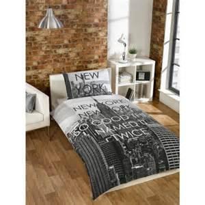 duvet nyc new york city single duvet set bedding duvet cover