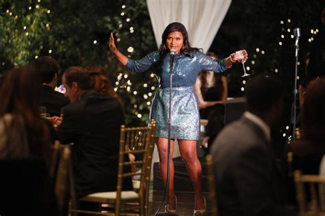 police for polytics movie stars for survivor project mindy kaling the mindy project star is a true man