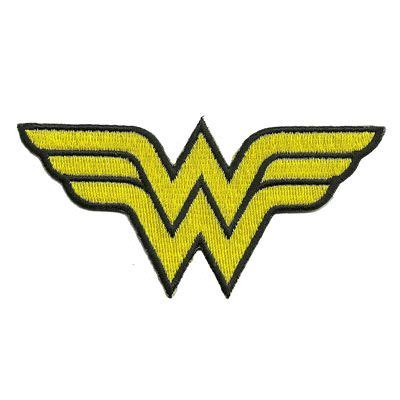 wonder woman wrist tattoo small logo tattooed on wrist my next