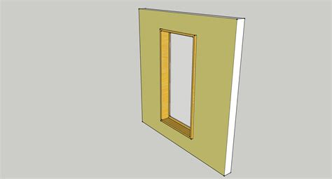 contemporary window trim contemporary window casing artenzo