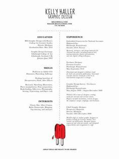 Cv Template Buzzfeed 1000 Images About Resume Cv Template On