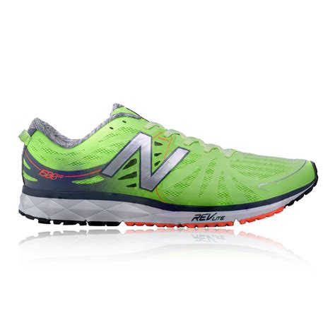 racing sneakers new balance 1500v2 racing shoes ss16 40