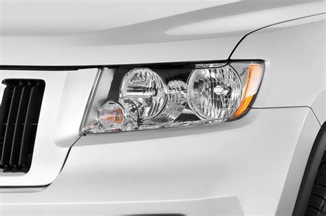 jeep grand cherokee lights 2012 jeep grand cherokee limited headlight diagram jeep