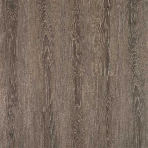10 mm thick flooring pergo outlast oak 10 mm thick x 7 1 2 in wide x