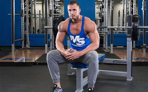 supplementing for success the key mineral you re deficient in
