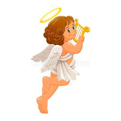 angel babies clip art baby angel wings clipart clipart suggest