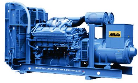 generator mitsubishi generator mitsubishi import