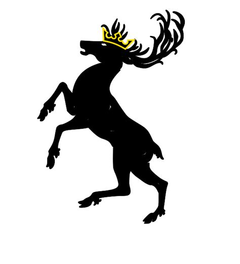 house baratheon house baratheon a wiki of ice and fire