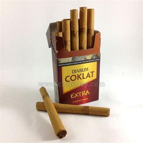 Rokok La Bold 20 Rd006 14 best djarum cigarettes images on filter branding and cigars