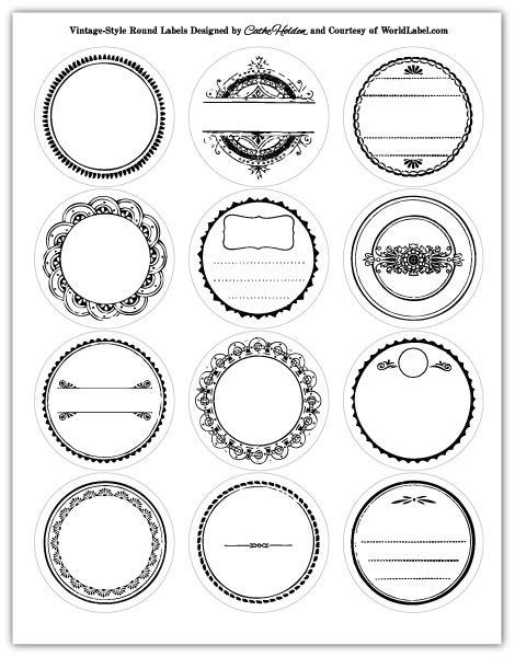 Etiquettes 224 imprimer free printables mariage nature