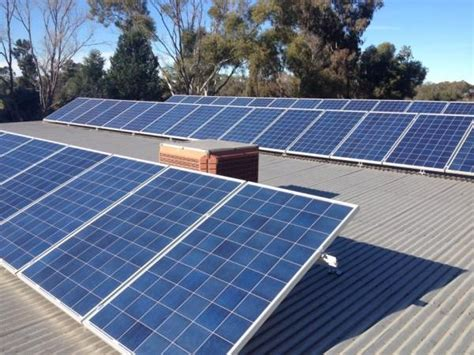solar panels how much how much are solar power systems 2014