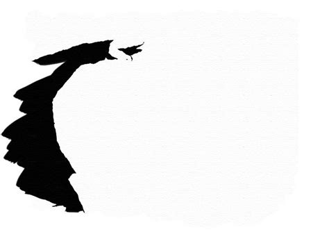Banksy Wall Art Stickers flower thrower white banksy canvas stretched canvas