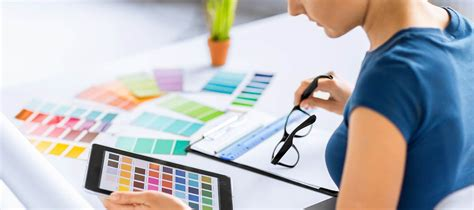 colorwall search color solutions international