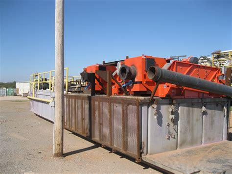 used boat motors nebraska mud motors for sale in nebraska upcomingcarshq