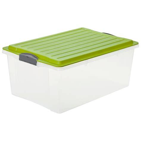deckenle kaufen kunststoff box deckel preisvergleich die besten angebote