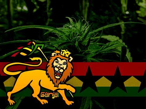 imágenes wallpapers rastas 100 fondos y imagenes rastas reggae bob marley yapa
