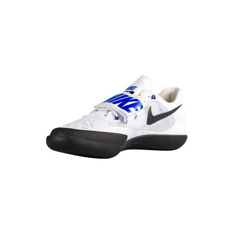 mens throwing shoes nike throwing shoes for track and field nike zoom sd 4