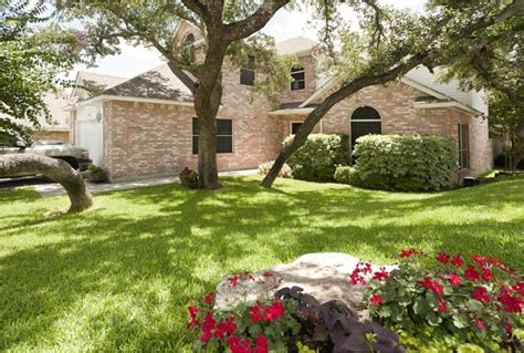 walden bookstore san antonio san antonio tx home for sale crownridge subdivision