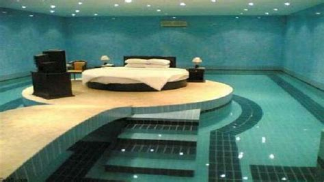 swimming pool bedroom modern bedroom black and white bedrooms for