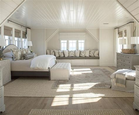 loft ideas for bedrooms 17 best ideas about loft bedroom decor on loft