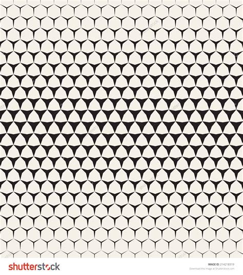 seamless pattern texture vector seamless pattern modern stylish texture repeating
