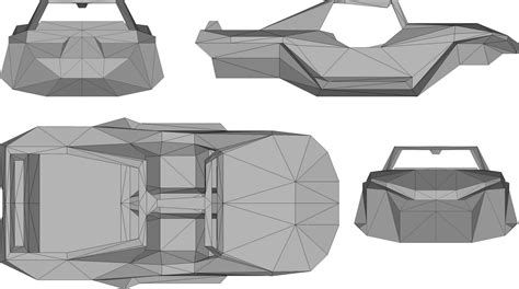 halo warthog blueprints martins techblog halo m12 warthog neuer rahmen