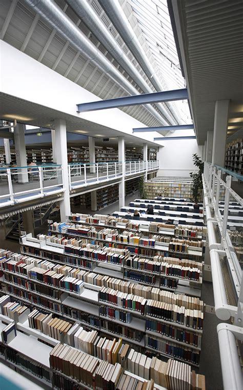 Bewerbungsfrist Jgu Mainz Johannes Gutenberg Universit 228 T Mainz Gutenberg School Of Management And Economics Mba De