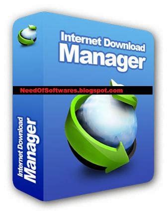 internet download manager full version patch free download internet download manager 6 18 build 11 with