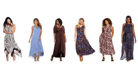 Best Quality Bellefashion Never Mine Baju Mini Dress Murah Wanita top 10 best plus size maxi dresses for summer 2018 heavy