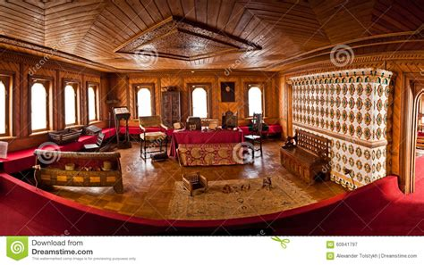 traditional home interior traditional home interior russian aristocracy of the 17th