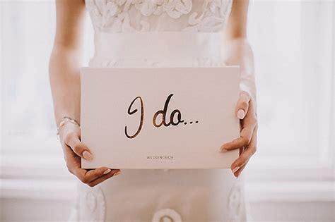 Wedding Box At by Neu In 214 Sterreich Die Wedding Box Hochzeitsblog