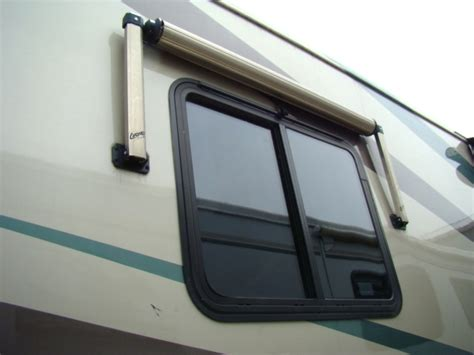 motorhome window awnings rv parts carefree of colorado awning for sale rv awnings used rv parts repair and