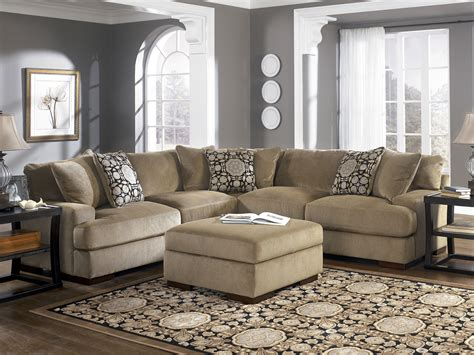 Pottery Barn Sofa Bed Living Room Fantastic Living Room With Microfiber Sectional Sleeper Sofa Bed Pottery Barn