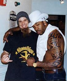 Busta Rhymes Tattoos Www Pixshark Com Images Galleries Busta Rhymes Tattoos Pictures