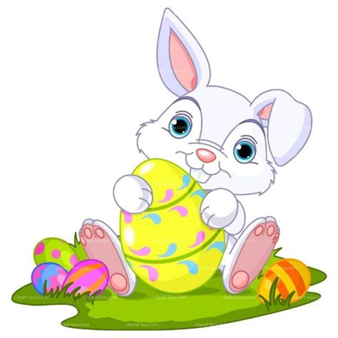 Top 8 Places To This Easter by Best Places To See The Easter Bunny This Season Axs