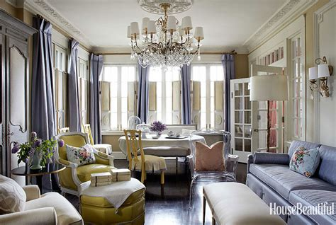 Www Housebeautiful Com | house beautiful magazine feature living room