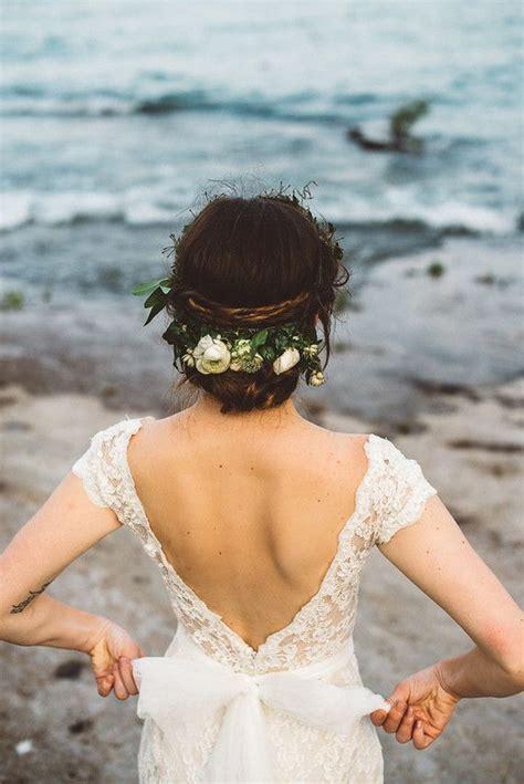 Wedding Hair Attire by 168 Best Rustic Wedding Attire Images On