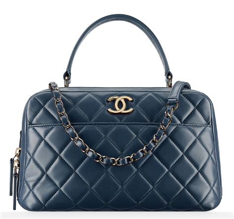chanel bag check out photos and prices for chanel s metiers d