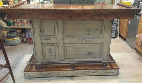 repurpose old furniture hometalk repurposed furniture dede designed decor s