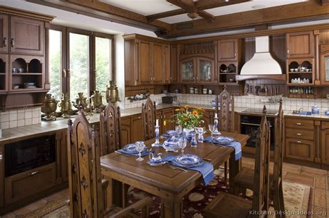 old world kitchen design ideas old world kitchen designs photo gallery
