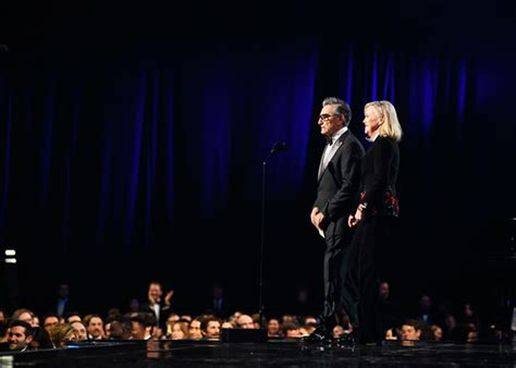 Critics Choice Awards Lista De Ganadores De La 22 170 Edici 243 N Hobbyconsolas Entretenimiento Conozca La Lista De Los Ganadores De Los Critics Choice Awards 2019