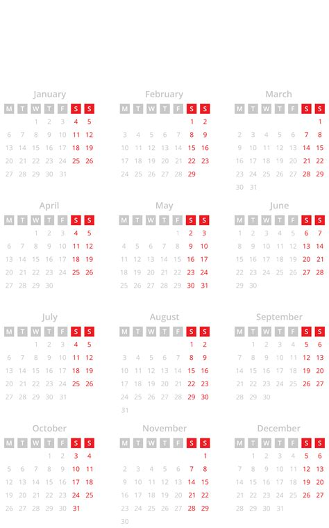 calendar white transparent png image gallery yopriceville high quality images