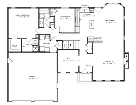 500 sq ft house plans awesome 500 sq ft home plans 21 pictures architecture