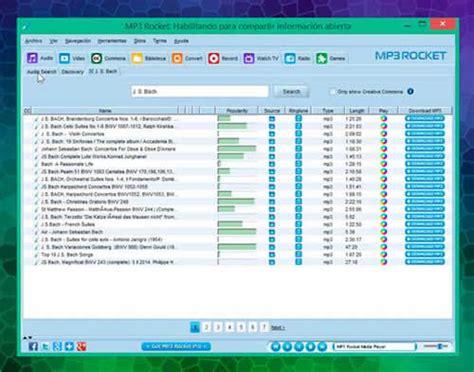 descargar y mp gratis small moments como descargar m 218 sica y videos con mp3 rocket