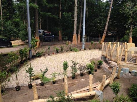 bootje amersfoort wetlantec bv snavelrijk dierenpark amersfoort global