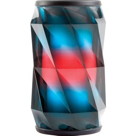 ihome speaker color changing ihome color changing led wireless bluetooth speaker multi