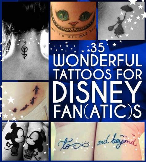 tattoo body planner 467 best images about tattoos and body such on pinterest